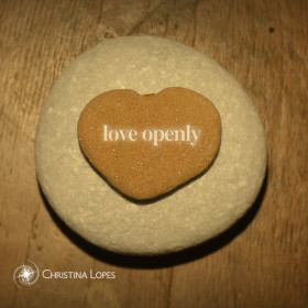 Love Openly
