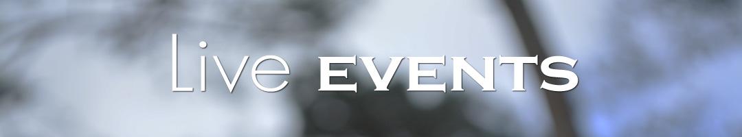 Events Tira (EN)