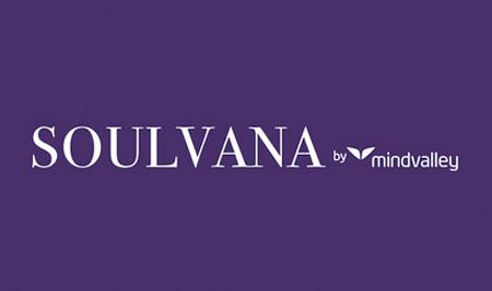 Soulvana (FI)