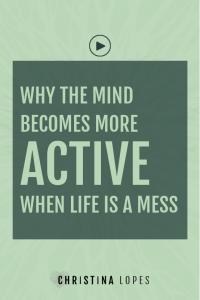 an-active-mind-ego