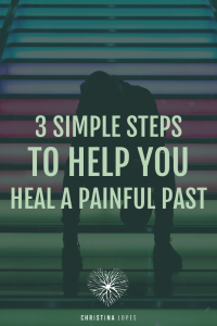 healing-from-past-pain