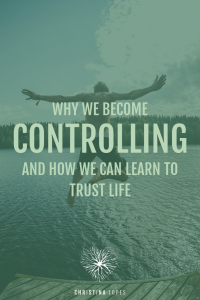 why-we-become-controlling