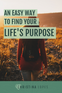 finding-your-lifes-purpose