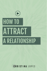 attracting-a-relationship