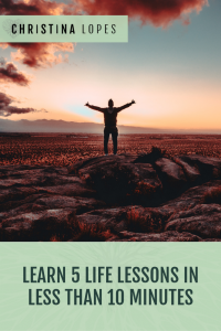 top-5-life-lessons-in-less-than-10-mins