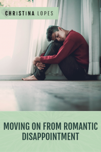 moving-on-from-romantic-disappointment
