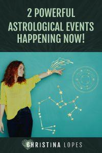 2020 astrology (pinterest)
