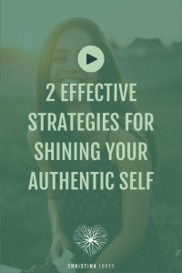shining-your-authentic-self