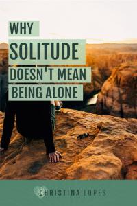 solitude-versus-being-alone