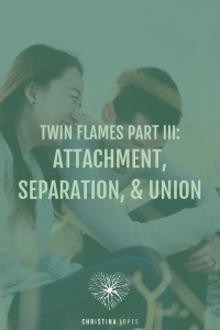 twin-flames