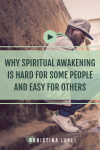 spiritual-awakening-is-hard