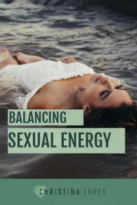 balancing-sexual-energy