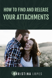the-problem-with-attachments