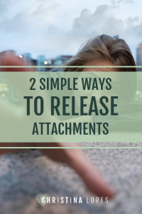 releasing-attachments