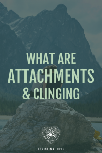 what-are-attachments