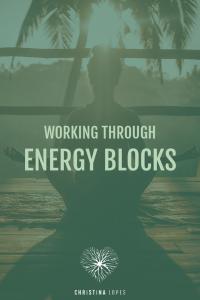 working-through-energy-blocks