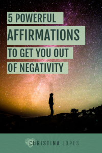 get-out-of-negativity