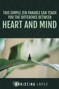 difference-between-heart-and-mind