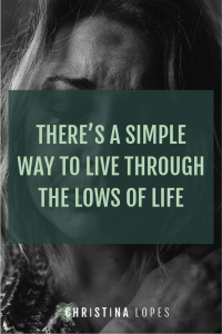 simple-way-live-through-lows-life