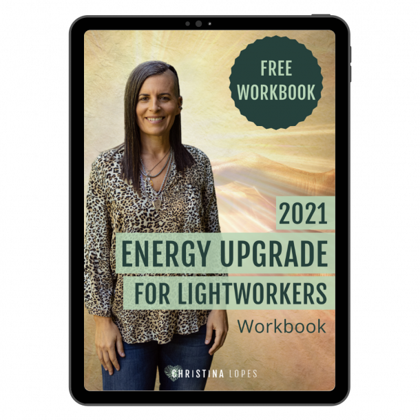 2021 Energy Upgrade Workbook