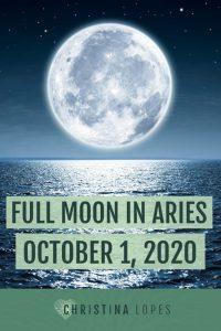 Full moon aries (pinterest)