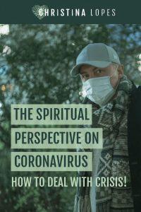 Spiritual Lessons (Pinterest)