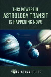 2021 Astrology (pinterest)