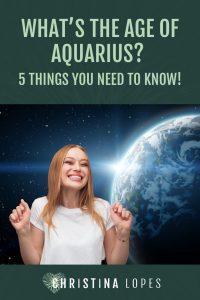 Age of Aquarius (Pinterest)