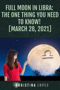 Full Moon In Libra (Pinterest)
