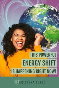 Energy Update (Pinterest)