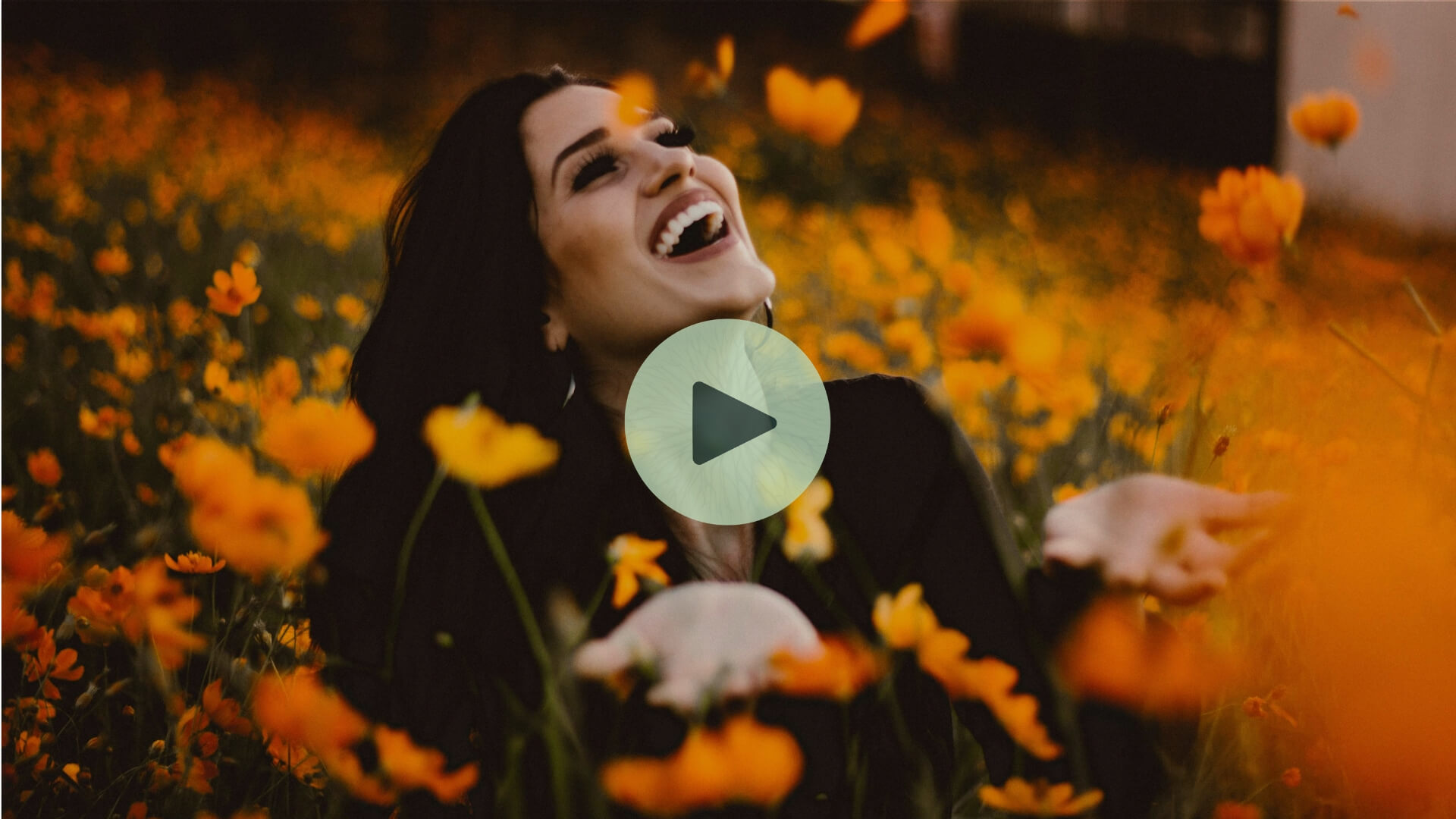 How To Get Unstuck In Life (4 Simple Steps!) ⋆ Christina Lopes