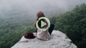 Solitude versus loneliness