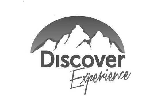 Discover Experience